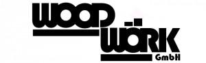 cropped-WOODWOERK-LOGO.jpg